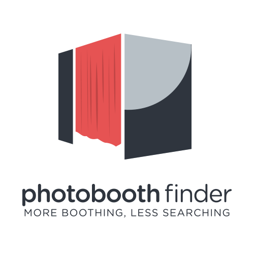 Rent Finders Usa: The Photobooth Finder USA