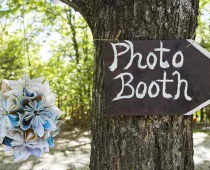 Photo Booth Rental USA and Canada: Essential Info