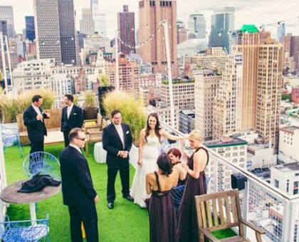 5 Best Photo Booth Rental Companies in New York