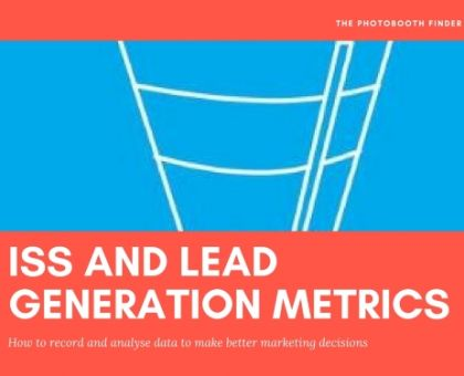 Inquiry Summary Sheet and Lead Generation Metrics