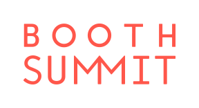 The Photo Booth Summit