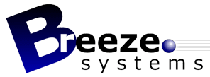 Breeze Systems Photo Booth Software