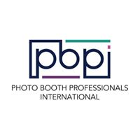Photo Booth Professionals International