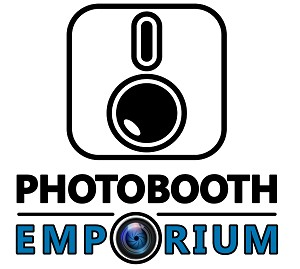 Photo Booth Emporium Manufacturer