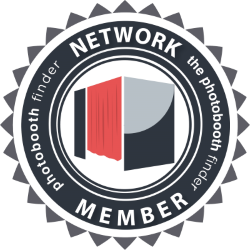 Photobooth Finder Network Member