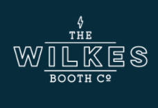 The Wilkes Booth Co The Lab Apps